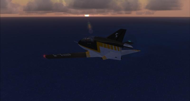 Le soleil des Antilles 2013-537
