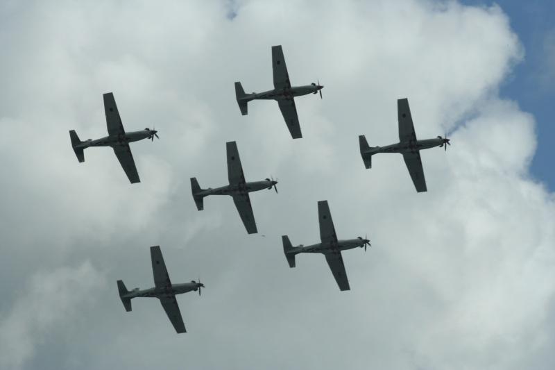 Florennes International Air Show Img_0014