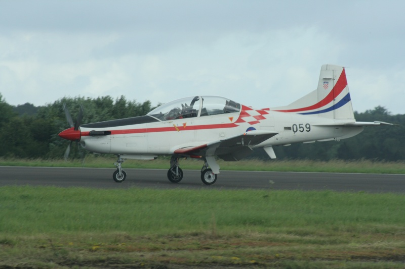 Florennes International Air Show Img_0015