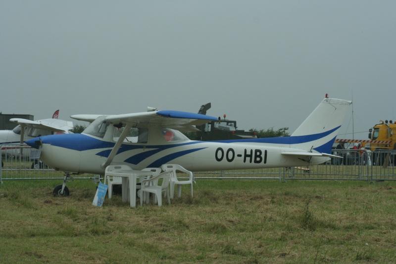Florennes International Air Show Img_0018