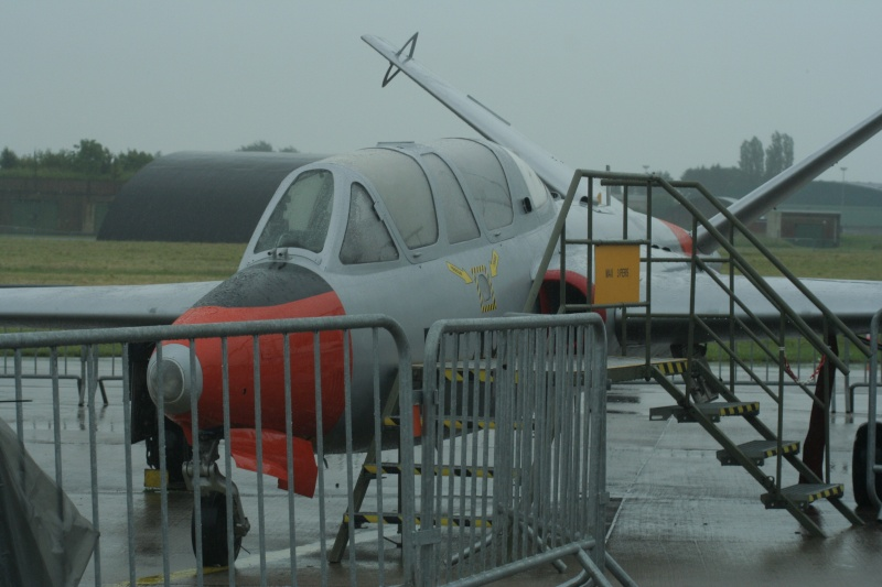 Florennes International Air Show Img_0019