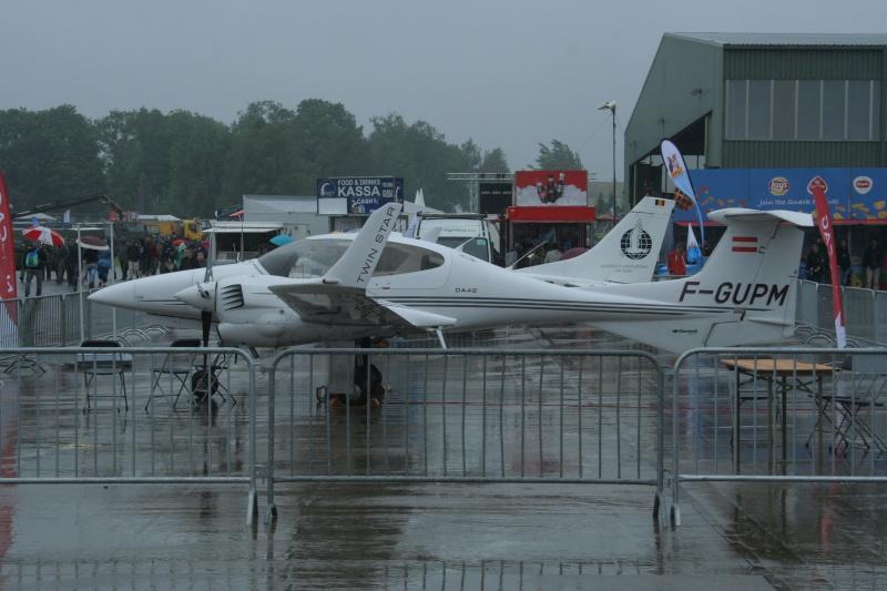 Florennes International Air Show Img_0020