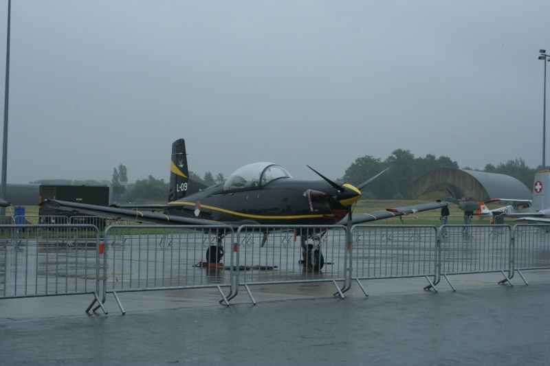 Florennes International Air Show Img_0021