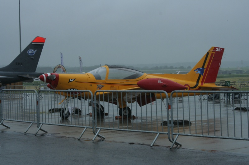 Florennes International Air Show Img_0022
