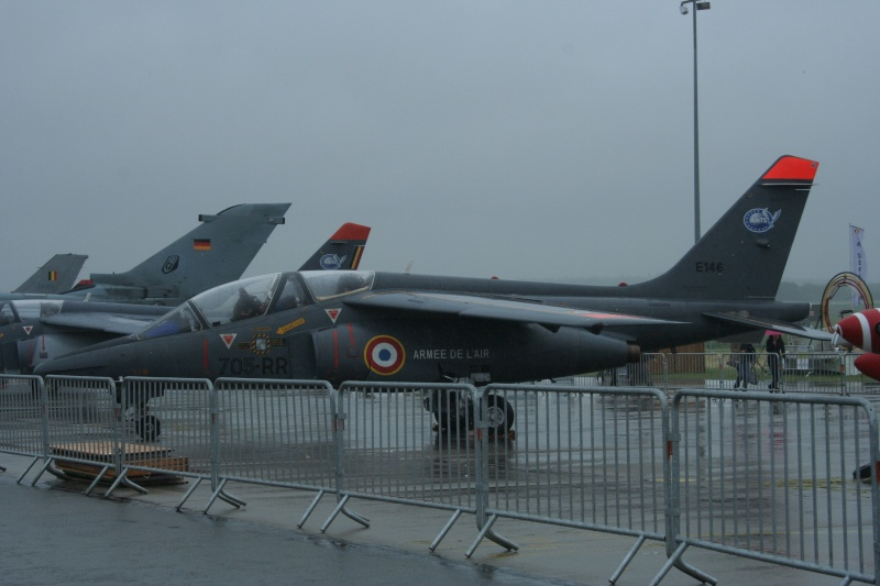 Florennes International Air Show Img_0023