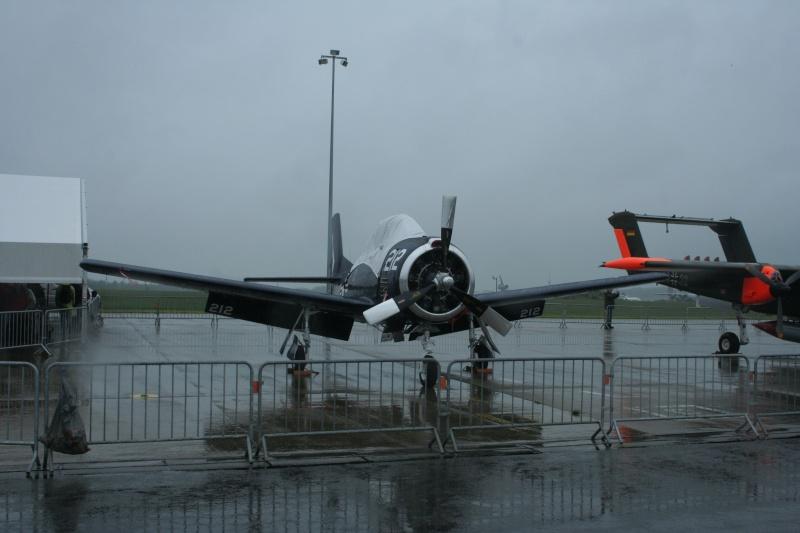 Florennes International Air Show Img_0024