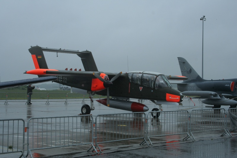 Florennes International Air Show Img_0026