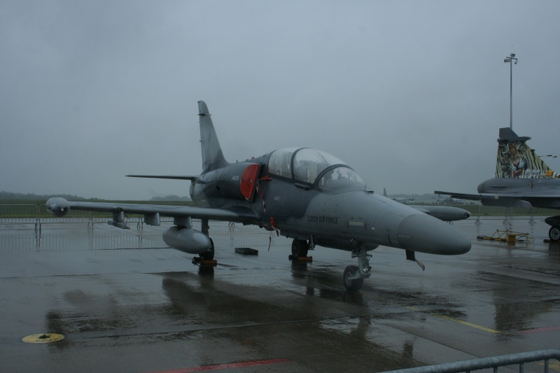 Florennes International Air Show Img_0027