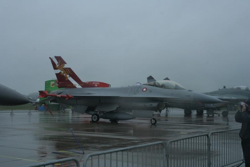Florennes International Air Show Img_0033