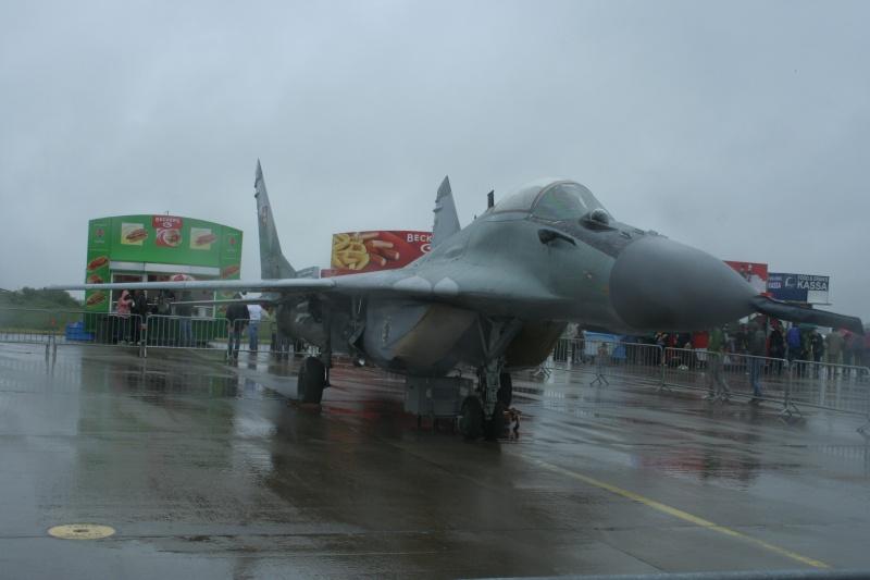 Florennes International Air Show Img_0038