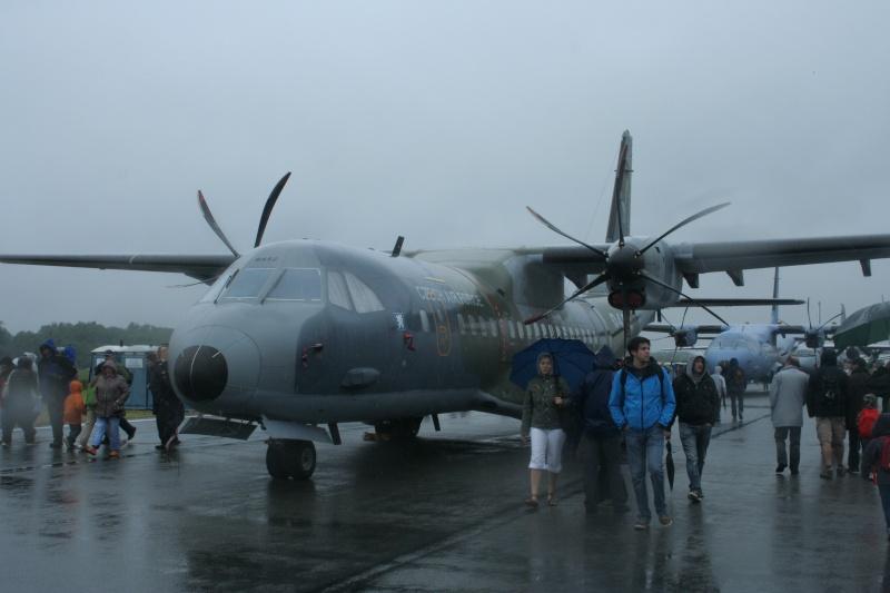 Florennes International Air Show Img_0045