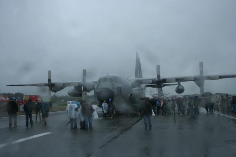 Florennes International Air Show Img_0047