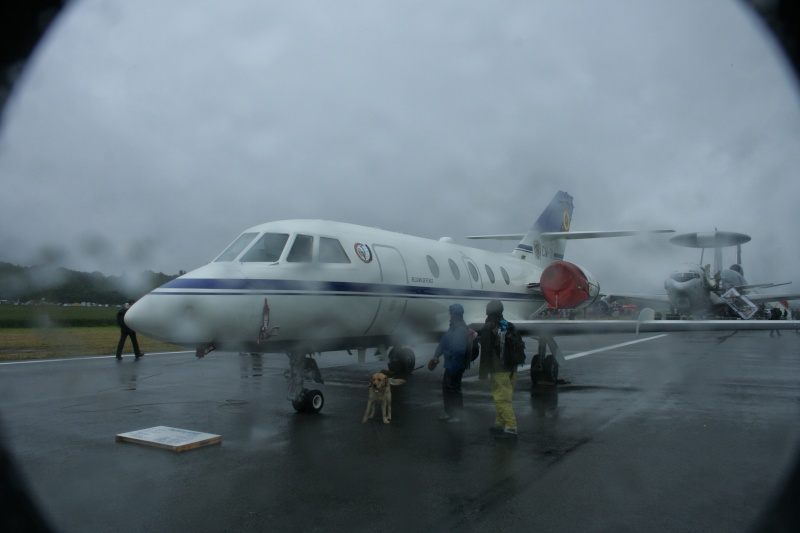 Florennes International Air Show Img_0048