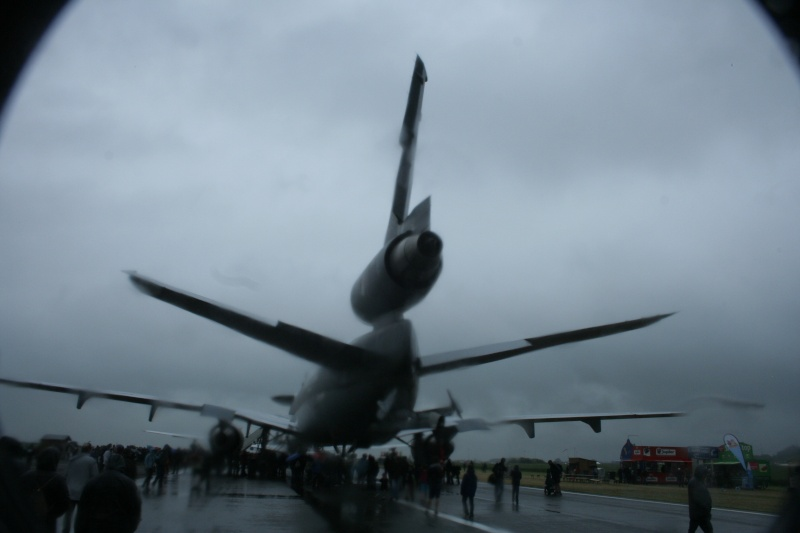 Florennes International Air Show Img_0049