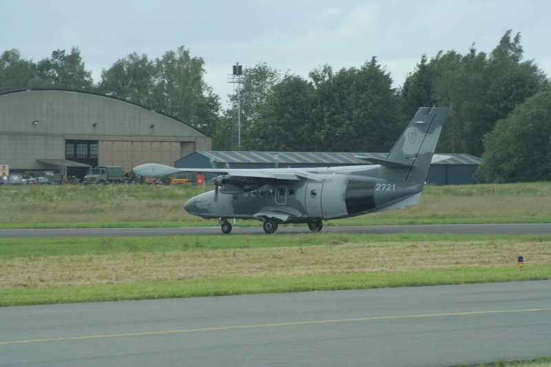 Florennes International Air Show Img_0119
