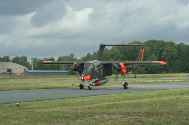 Florennes International Air Show Img_0120