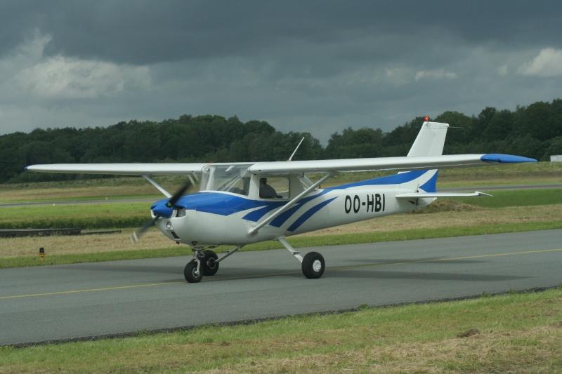 Florennes International Air Show Img_0123