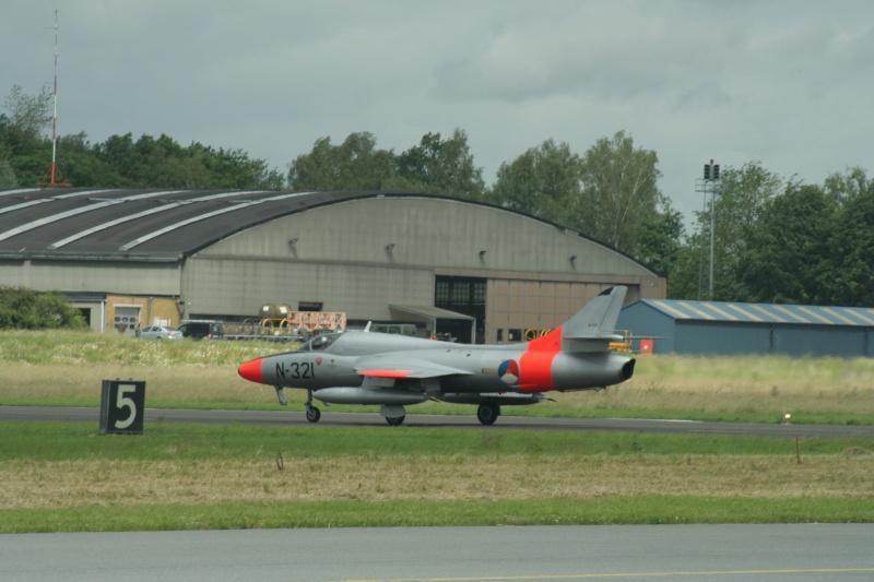 Florennes International Air Show Img_0222