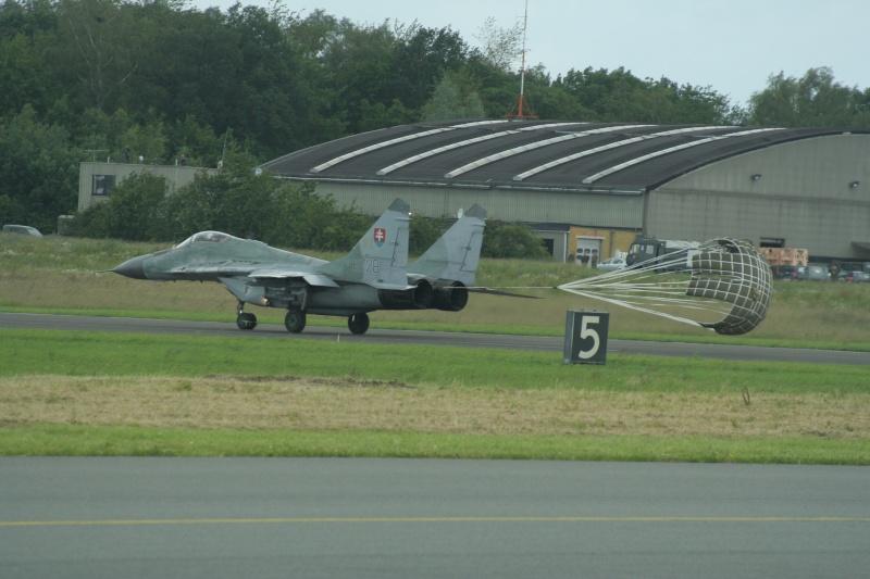 Florennes International Air Show Img_0224
