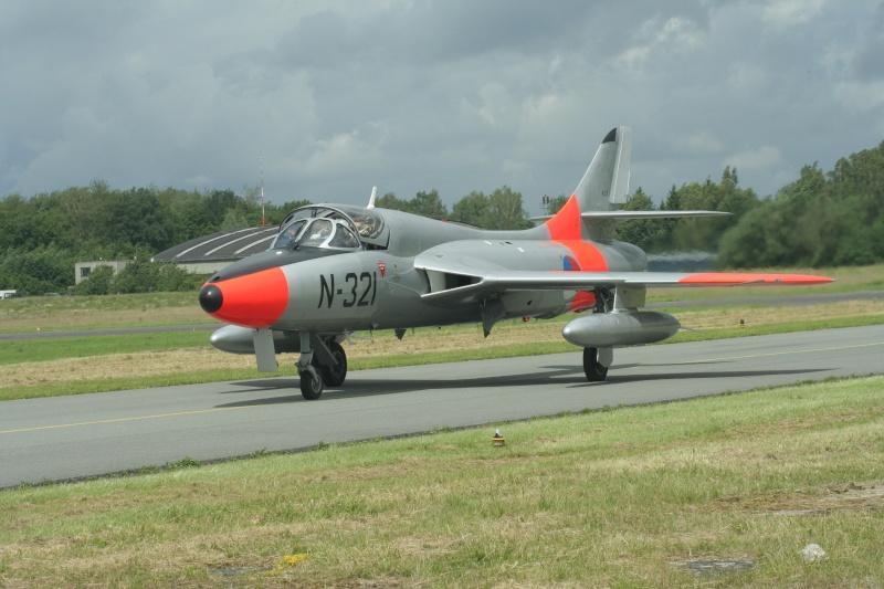 Florennes International Air Show Img_0315