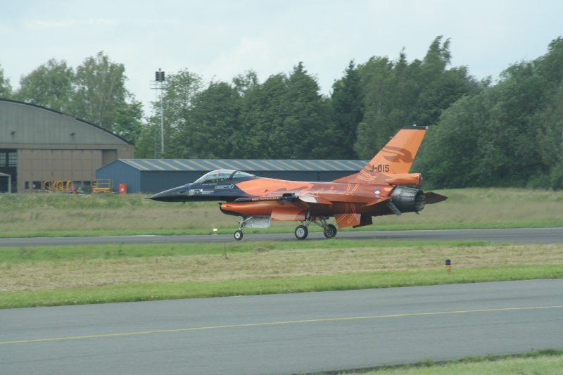 Florennes International Air Show Img_0322