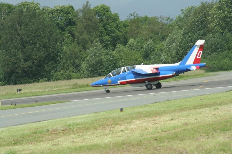Florennes International Air Show Img_0326