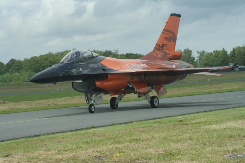 Florennes International Air Show Img_0410