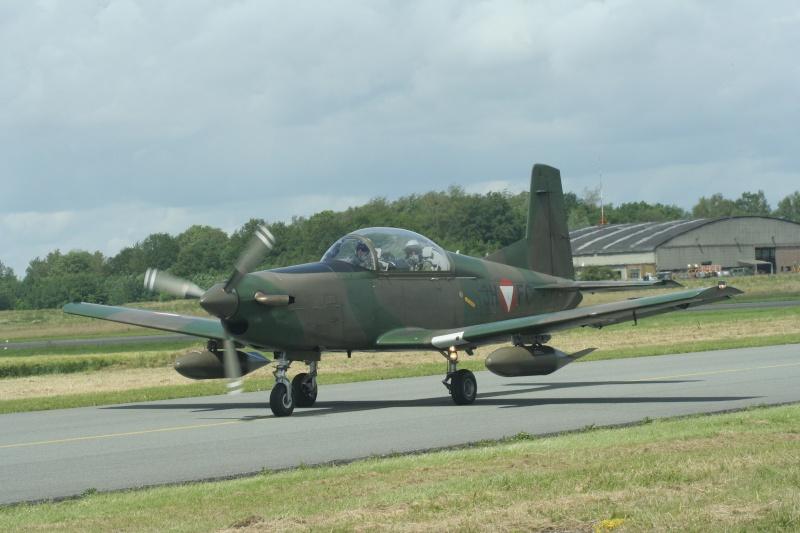 Florennes International Air Show Img_0412