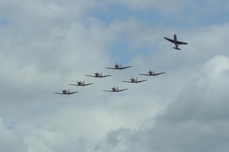 Florennes International Air Show Img_0414