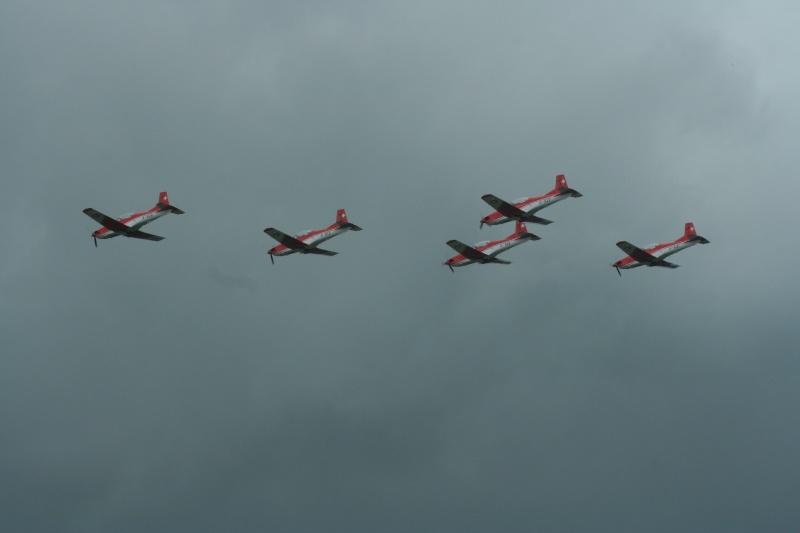 Florennes International Air Show Img_0415