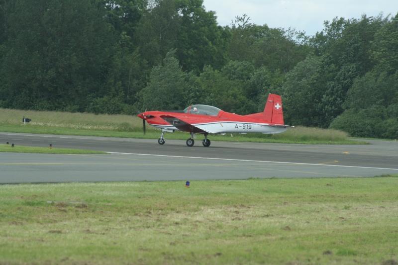 Florennes International Air Show Img_0416