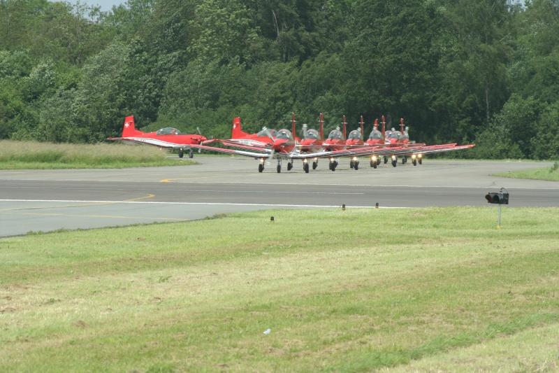 Florennes International Air Show Img_0417
