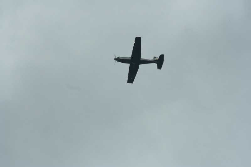 Florennes International Air Show Img_0418