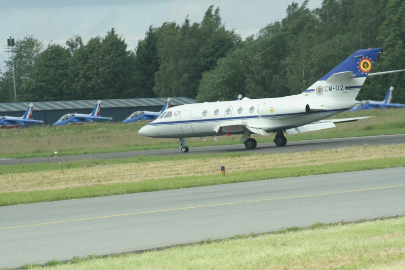 Florennes International Air Show Img_0512