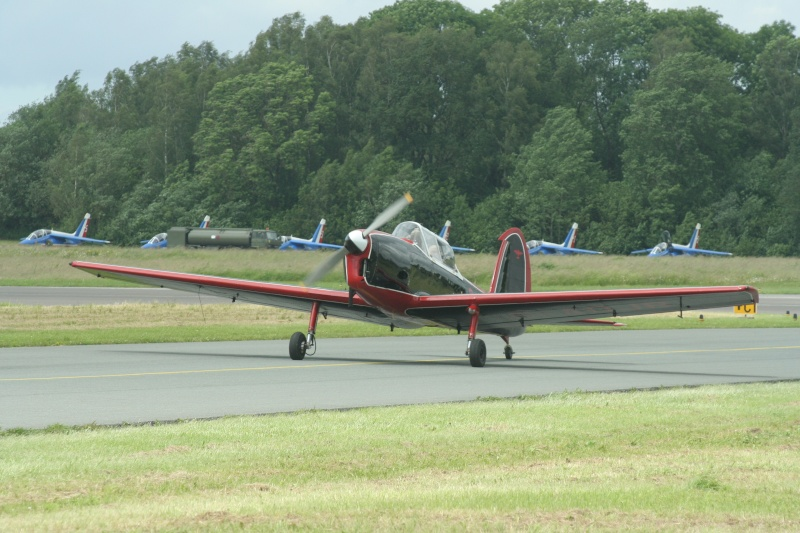 Florennes International Air Show Img_0516