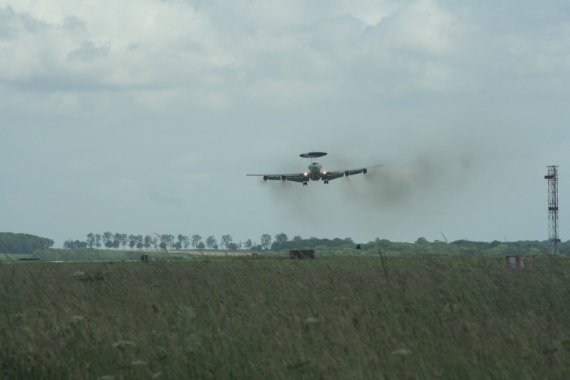 Florennes International Air Show Img_0517