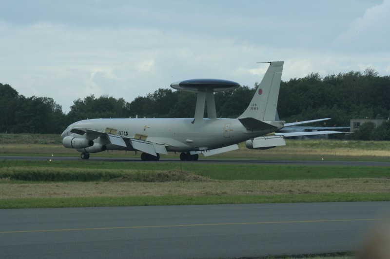 Florennes International Air Show Img_0520