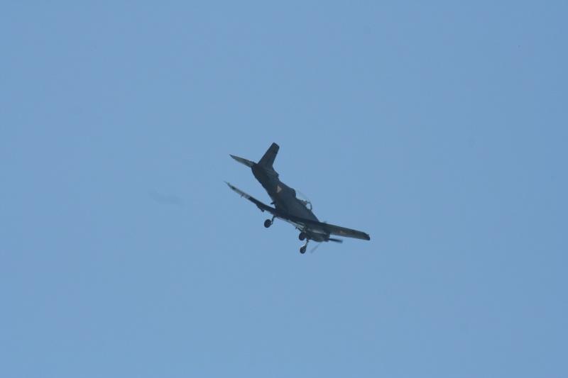 Florennes International Air Show Img_0611