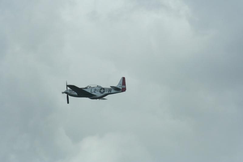 Florennes International Air Show Img_0711