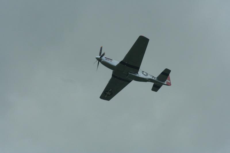 Florennes International Air Show Img_0712
