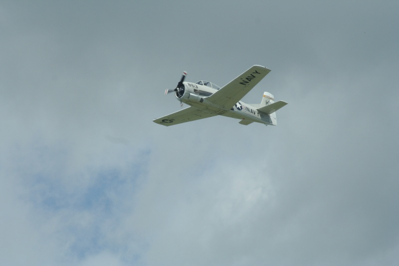 Florennes International Air Show Img_0713