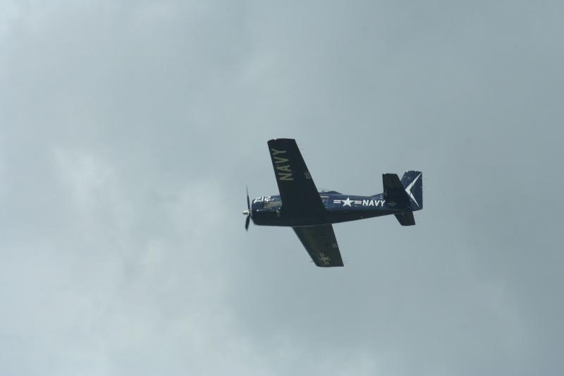 Florennes International Air Show Img_0714