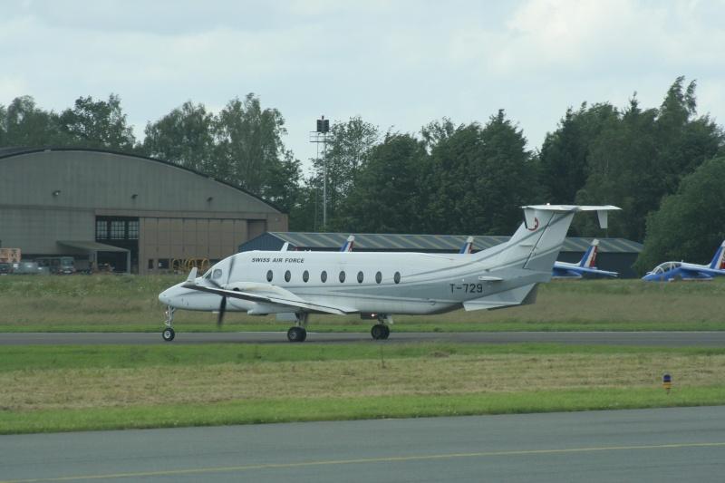 Florennes International Air Show Img_0715