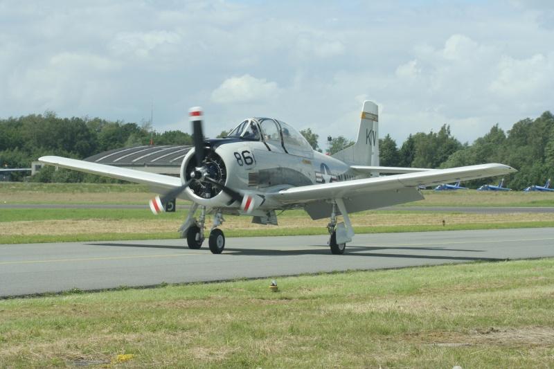 Florennes International Air Show Img_0810