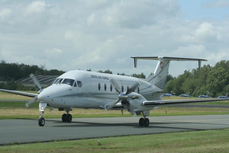 Florennes International Air Show Img_0814
