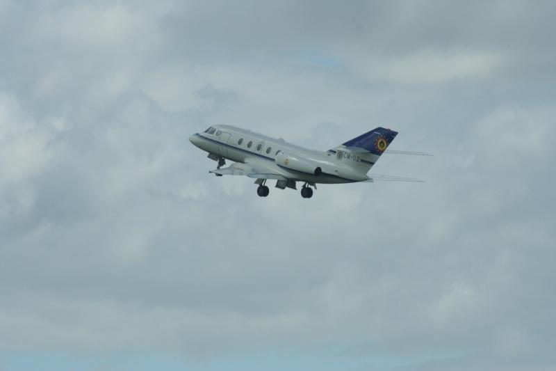 Florennes International Air Show Img_0815