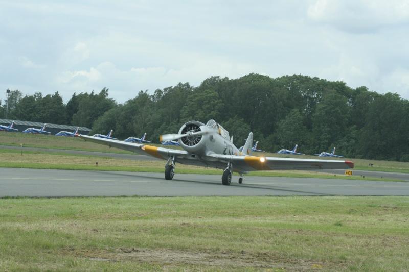 Florennes International Air Show Img_0816