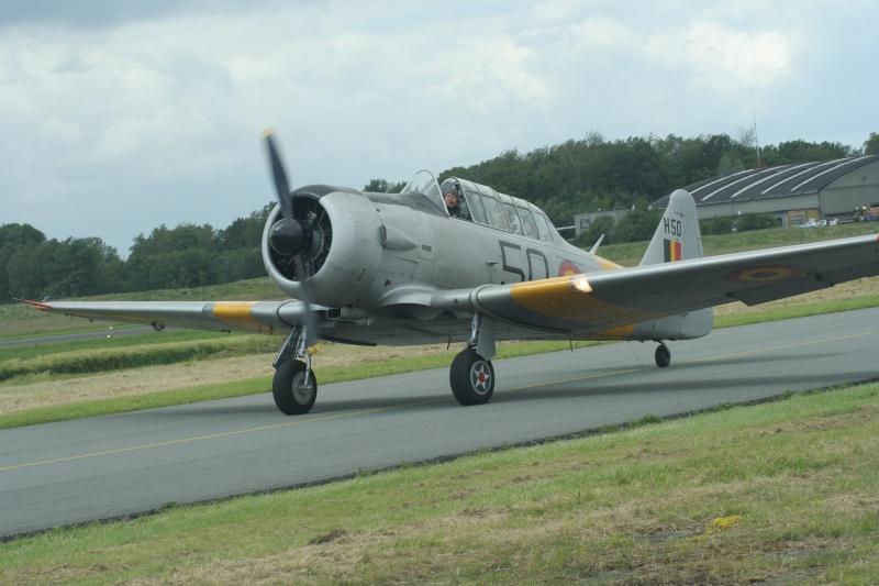 Florennes International Air Show Img_0817