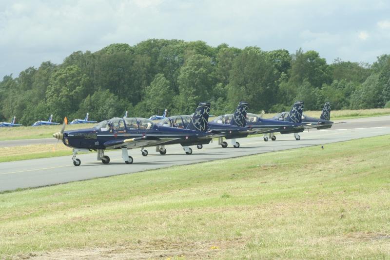 Florennes International Air Show Img_0820