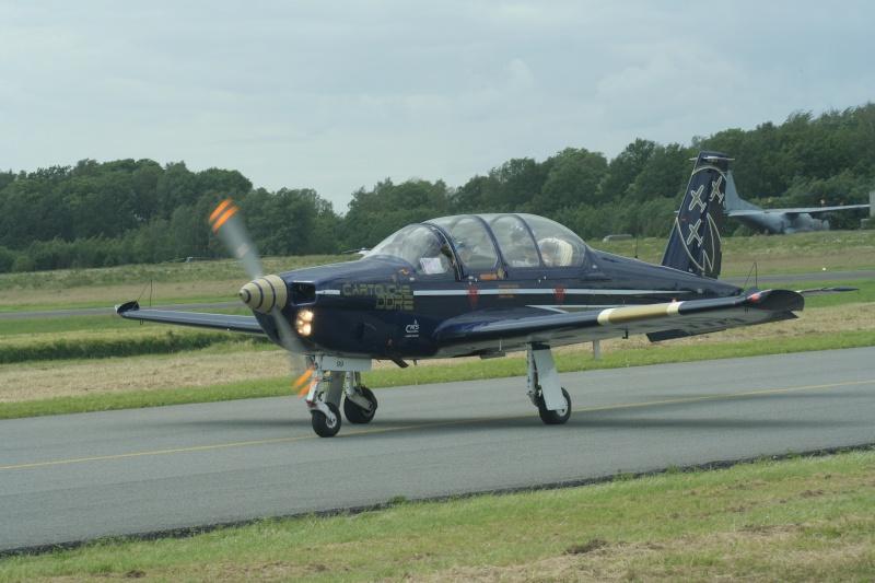 Florennes International Air Show Img_0910